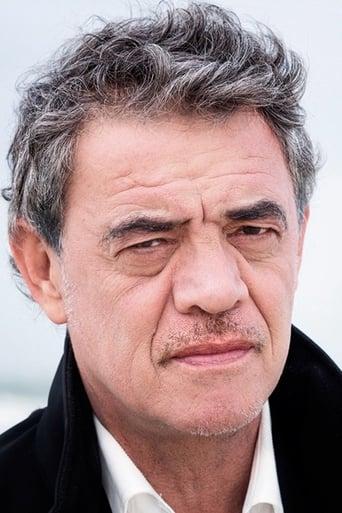 Жан П'єр Ноєр