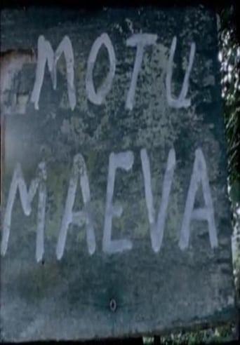 Motu Maeva