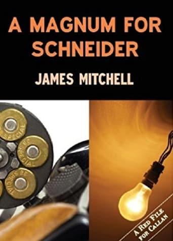 Poster of A Magnum for Schneider