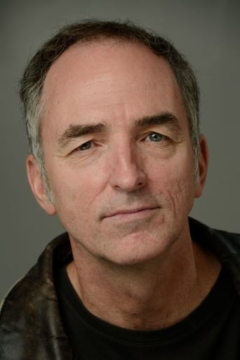 Image of Peter Lewis