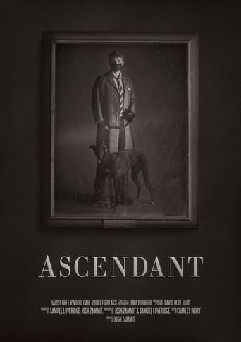 Ascendant Movie Poster