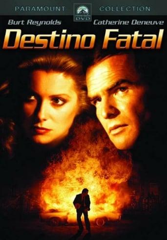 Poster of Destino fatal