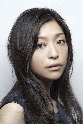 Image of Chika Uchida