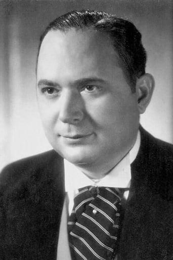 Image of Oskar Sima