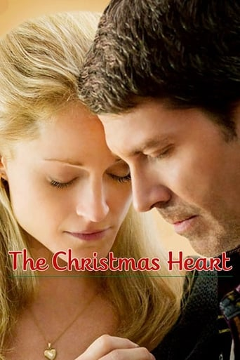 The Christmas Heart