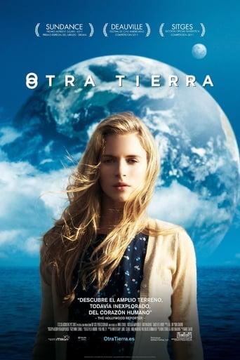 Poster of Otra tierra