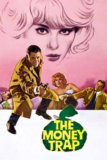 'The Money Trap (1965)