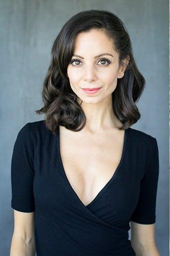Image of Farrah Aviva