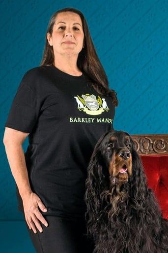 Barkley Manor