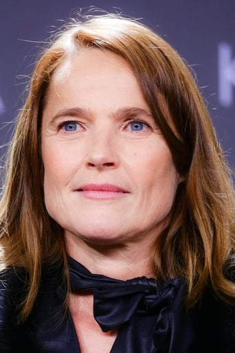 Image of Karoline Eichhorn