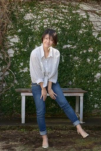 Mami Higashiyama