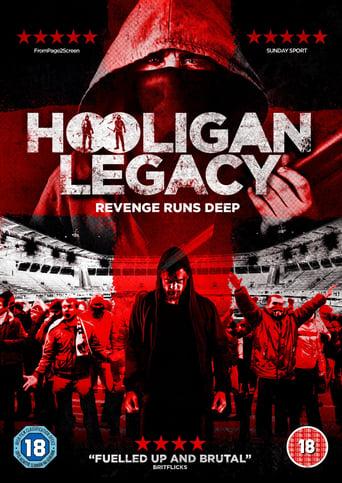 Hooligan Legacy