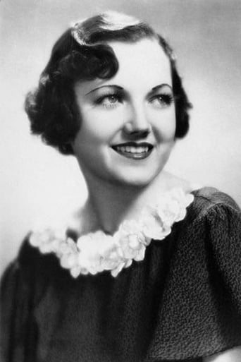 Image of Lois January
