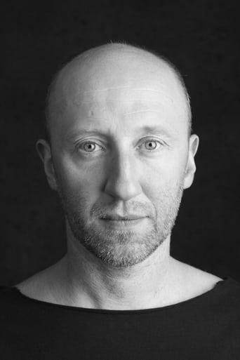 Image of Cezary Kosiński