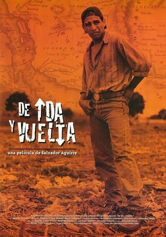 Poster of De ida y vuelta