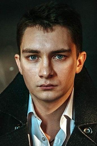 Nikita Pavlenko Profile photo