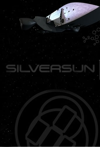 Poster of Silversun