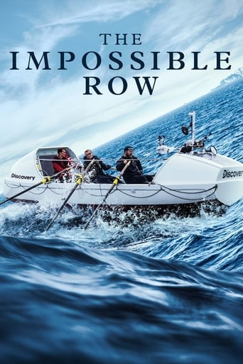 The Impossible Row