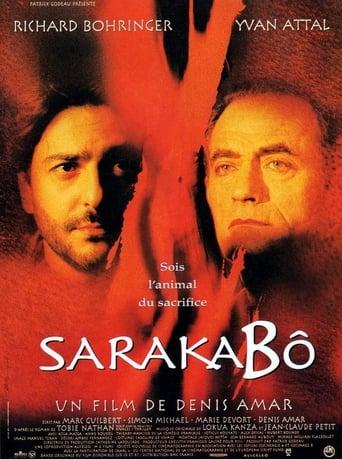Poster of Saraka bô