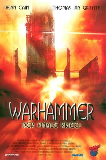 Warhammer - Der Finale Krieg