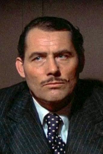 Image of Robert Shaw