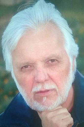 Paul LeClair