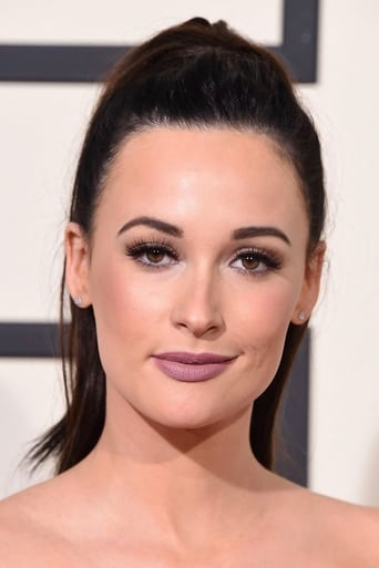 Image of Kacey Musgraves