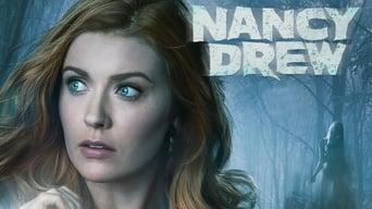 Ненсі Дрю (2019- )