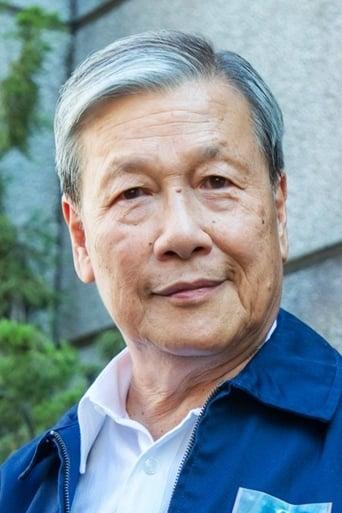 Image of Lau Kong