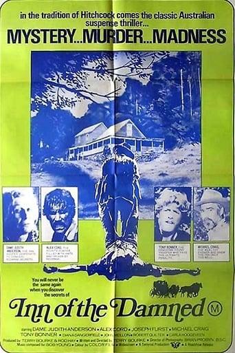 'Inn of the Damned (1975)