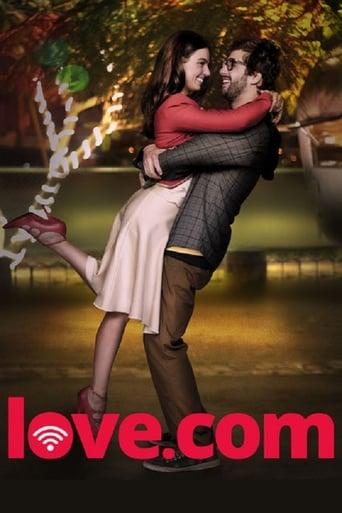 Poster of Love.com