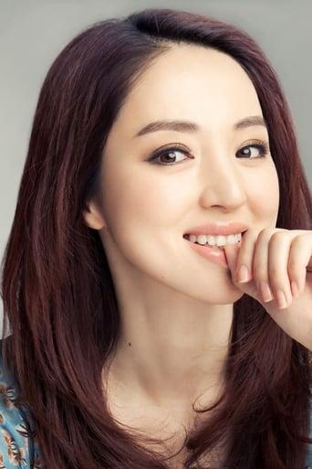 Image of Dong Xuan