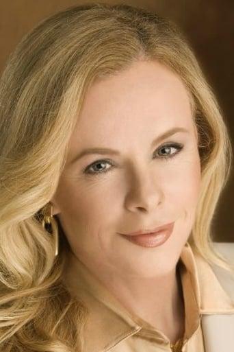 Image of Greta Blackburn