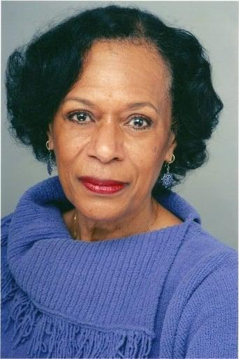 Image of Hope Clarke