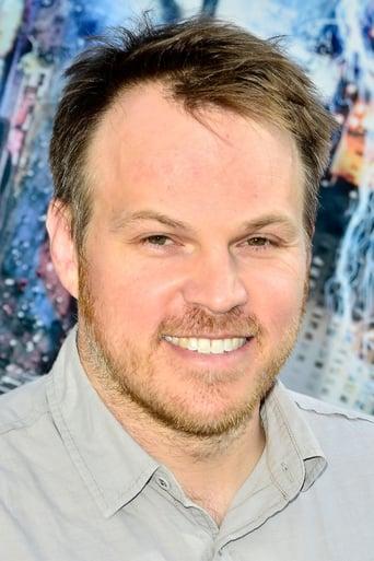 Image of Marc Webb
