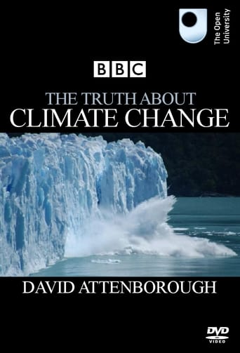 The Truth About Climate Change (2006)