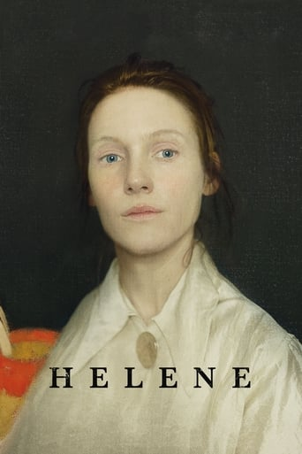 Poster of Helene