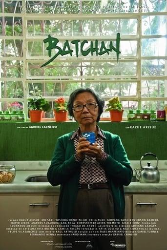 Batchan Movie Poster