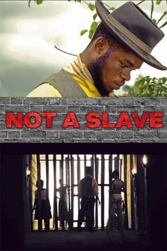 Watch Not a Slave Online Free in HD