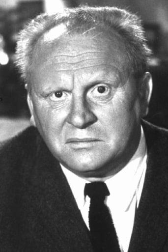 Image of Gert Fröbe