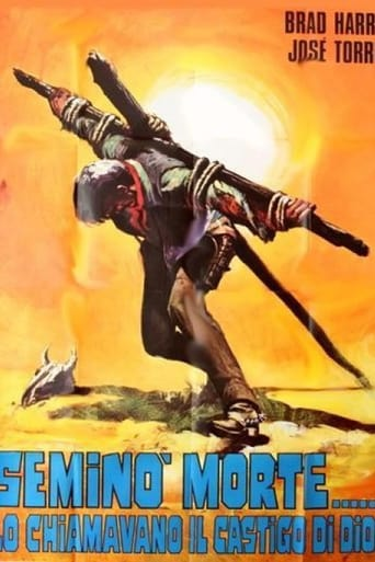 Poster of Death Is Sweet From The Soldier Of God