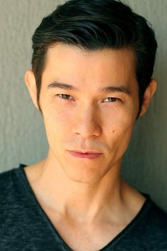 Jason Tobin Profile photo