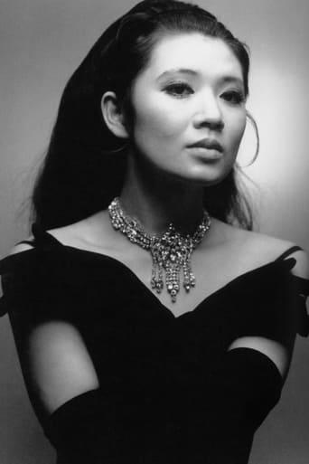 Image of Mako Midori