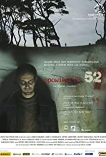 Tale 52