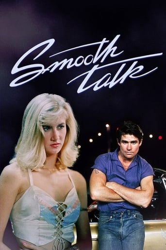 Watch Smooth Talk 1985 full online free