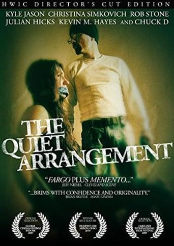 Poster of The Quiet Arrangement