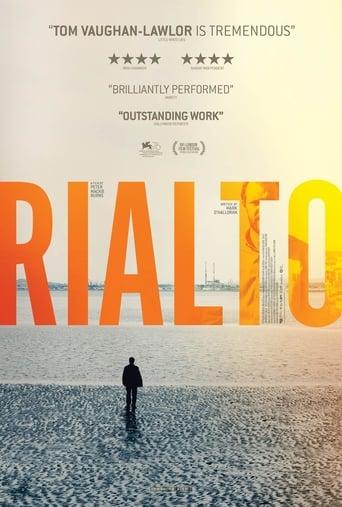 Poster Rialto