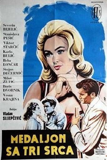 Watch Three-Hearts Locket 1962 full online free
