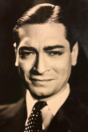 Image of Carlos Casaravilla