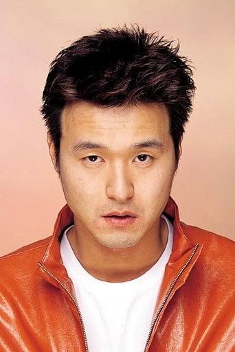 Image of Lee Sung-jae